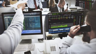 Photo of Why Is the very best Broker Foreign exchange Traders?