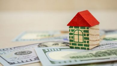 Photo of How You Can Make Money From Your Rental Qualities