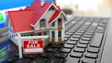 Photo of House Selling On the internet and Other Property Marketing Options
