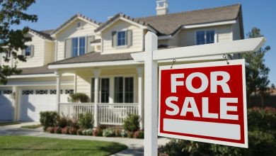 Photo of 3 Facets of Fast House Selling You Shouldn't Ignore