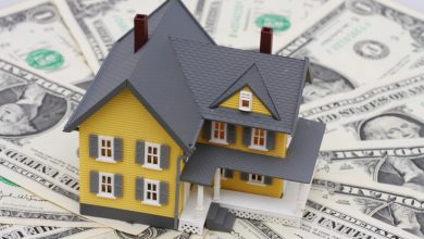 Photo of Are You Aware About These 7 Investment Property Value Killers?