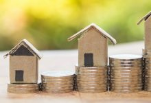 Photo of Investment: Property Versus Stocks