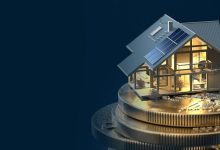 Photo of Steps to make Better Property Investments