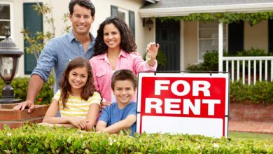Photo of Are You Currently the best Candidate for any Rent to possess Home?