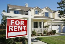 Photo of Selling versus Renting Apartment