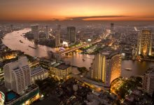 Photo of Working in Bangkok Is Easier Than Ever Before