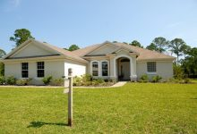 Photo of Tips to Increase your Home's Resale Value