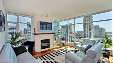 Photo of Luxury Condos for a Luxury Style of Living