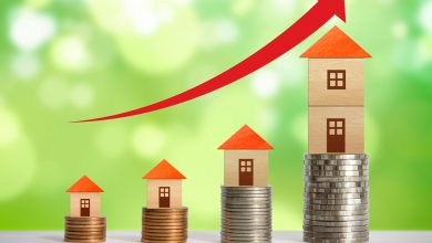 Photo of Real estate Investments in the UK: Beginners Guide