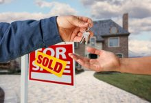 Photo of What To Consider When Selling Your Apartment