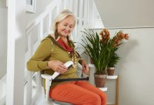 Photo of Should You Buy a New or Used Stairlift?