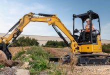 Photo of What Can You Do With A Mini Excavator?